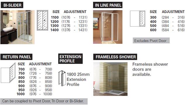 Steel, Wood, Aluminium and uPVC Doors, Windows and frames - South Africa