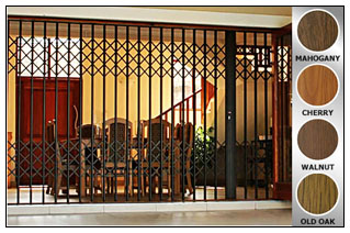 Custom made to best fit opening. South Africa\u0027s premier trellis door & Steel Wood and Aluminium Doors Windows and frames; Home security ...