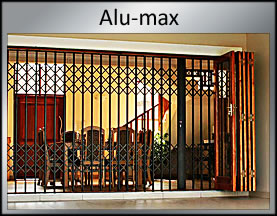 Alu-max trellis door & Steel Wood and Aluminium Doors Windows and frames; Home ... Pezcame.Com