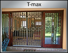 Steel Wood And Aluminium Doors Windows And Frames Home