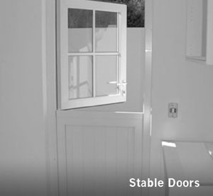 Steel Wood Aluminium And Upvc Doors Windows And Frames