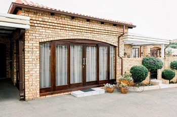 Our Recent Projects Steel Wood And Aluminium Doors Windows And