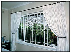 Steel Wood And Aluminium Doors Windows And Frames Home