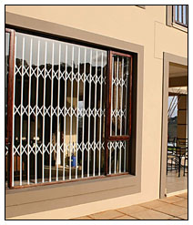 Steel Wood And Aluminium Doors Windows And Frames Home Security